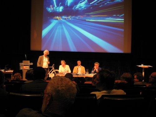 mobiliteitsdebat_2-500px