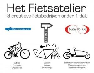 Het_Fietsatelier
