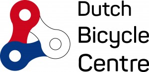 Logo Dutch Bicycle Center