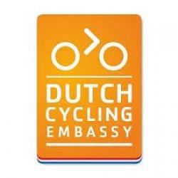 logo_DutchCyclingEmbassy