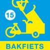 logo_cargobikefestival