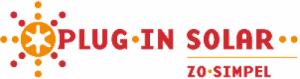logo_pluginsolar