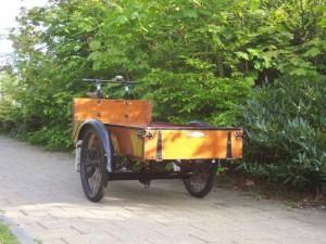 cargo-bike-festival-2015-bakfiets