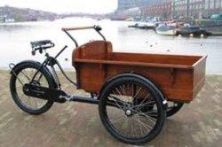 cargo-bike-festival-2015-bakfietsopkade