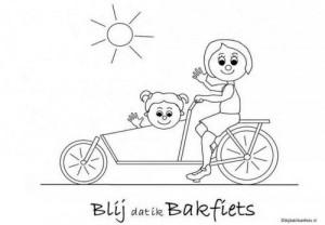 cargo-bike-festival-2015-blijdatikbakfiets_kleurplaat