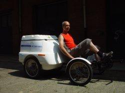 cargo-bike-festival-2015-brox