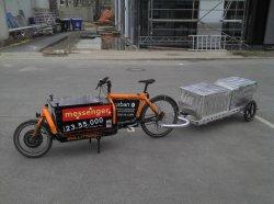 cargo-bike-festival-2015-bullit_met_trailer