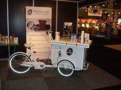 cargo-bike-festival-2015-espressobarfiets