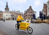 cargo-bike-festival-2015-parcycle_1
