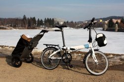 cargo-bike-festival-2015-ternmetburley_travoy