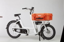 cargo-bike-festival-2015-urbanarrowshorty