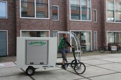 cargo-bike-festival-2015-velocity_vrachtfiets