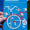 bikenomics_lg