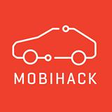 Logo Mobihack