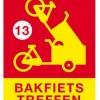 logo_bakfietstreffen-2013