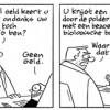 sigmund_060922