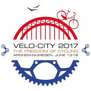 Velo-city Conference 2017