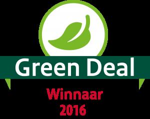 Greendeal_Winnaar_2016