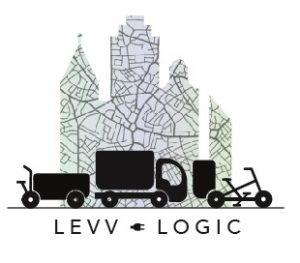 Logo Levv Logic_1