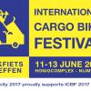 FD-Bakfietstreffen-kaart-A6-ICBF-tbv-Honig
