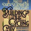 buildingthecyclingcity